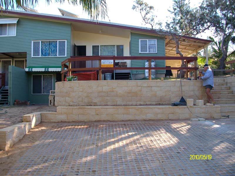 Properties for Rent -