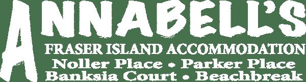 fraser island accommodation